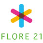flore21