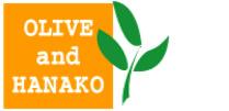 olive and hanako