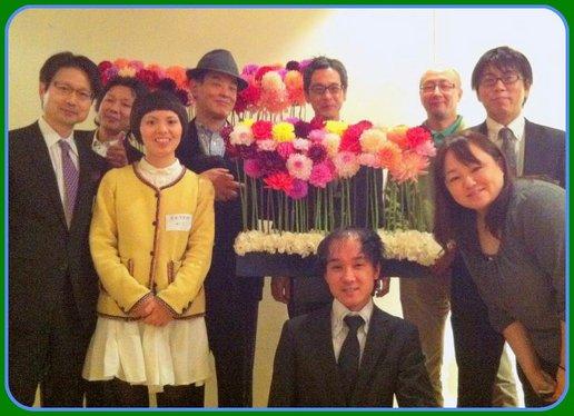 2014年賀状写真.JPG