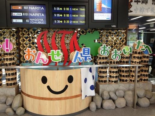 大分空港写真.JPG