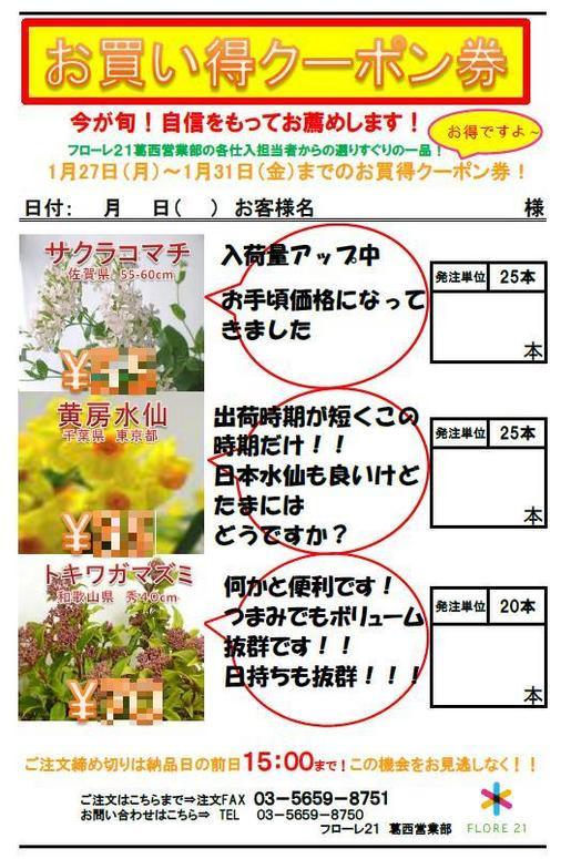 20140127フェア.JPG