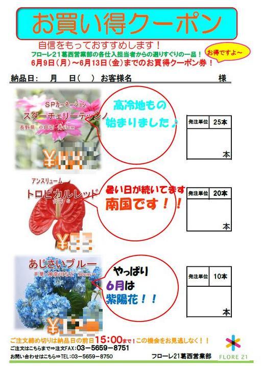 20140609フェア.JPG