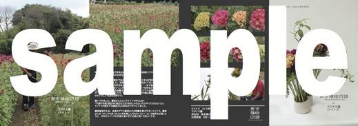 zufu_3rd_9.jpg