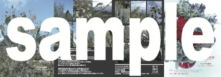 http://flore21.com/contents/zufu/hp_1_2.jpg