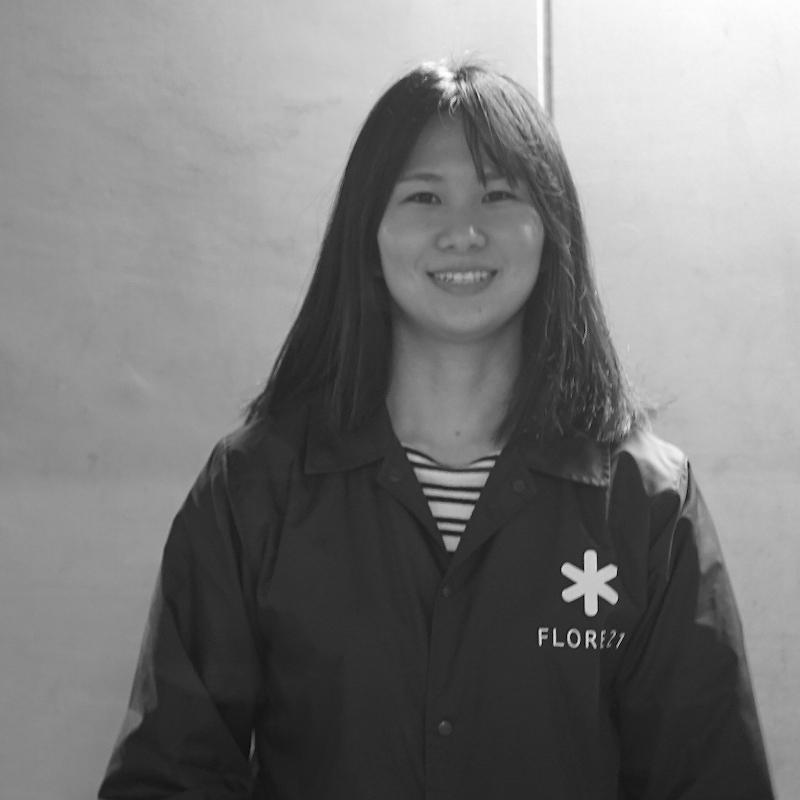石倉 愛美 MANAMI ISHIKURA