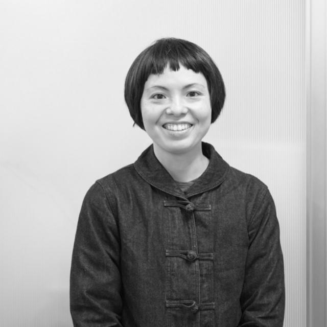 松下 ひばり Hibari Matsushita